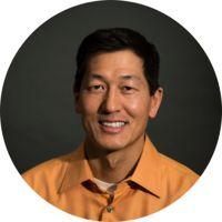 Startup Grind Utah Hosts Karl Sun (Lucid Software) – 50% off Promo