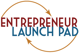 Entrepreneur Launch Pad Utah