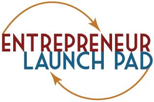 Entrepreneur Launch Pad Utah
